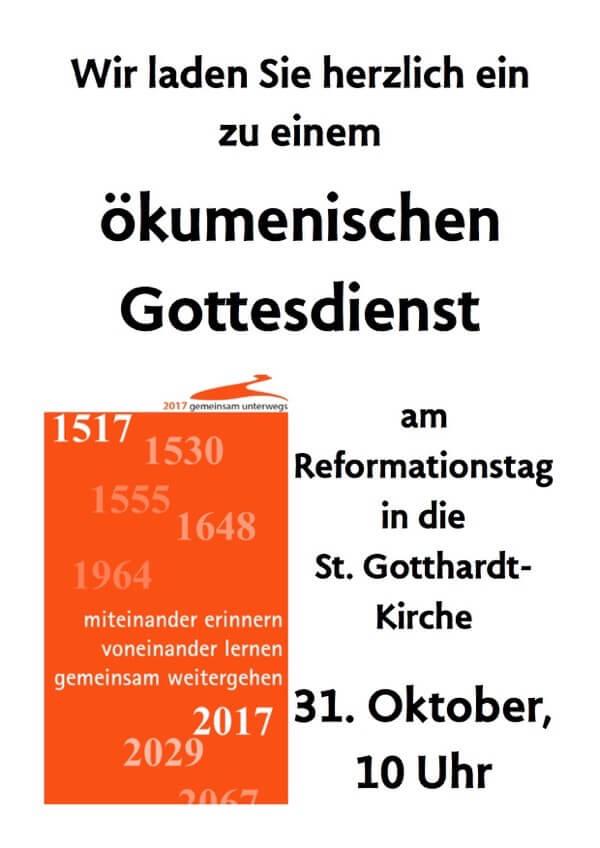 aushang-gottesdienst-reformationstag-2016