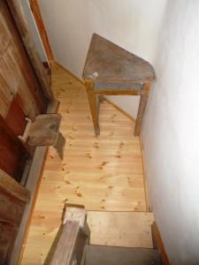Fußboden_Altar