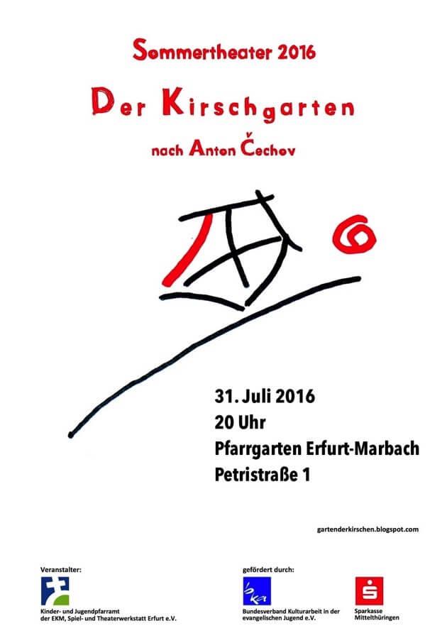 Sommertheater_marbach_2016