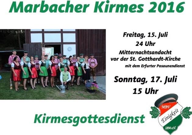 kirmesgottesdienst_marbach_2016