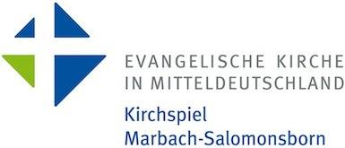 Kirchspiel Marbach-Salomonsborn